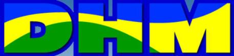 Dale Hollow Marine, LLC